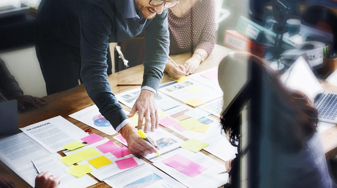 ¿Cuáles son los beneficios de documentar los procesos de negocio?