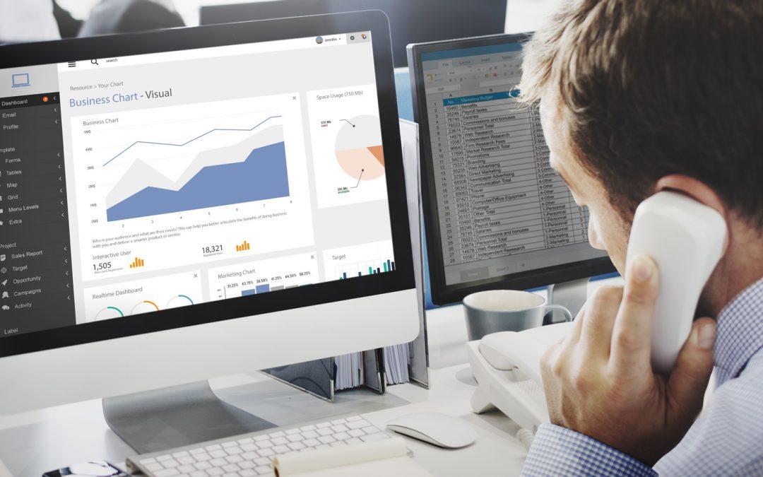 ¿Cómo mejorar la satisfacción del cliente a través del mapeo de procesos?