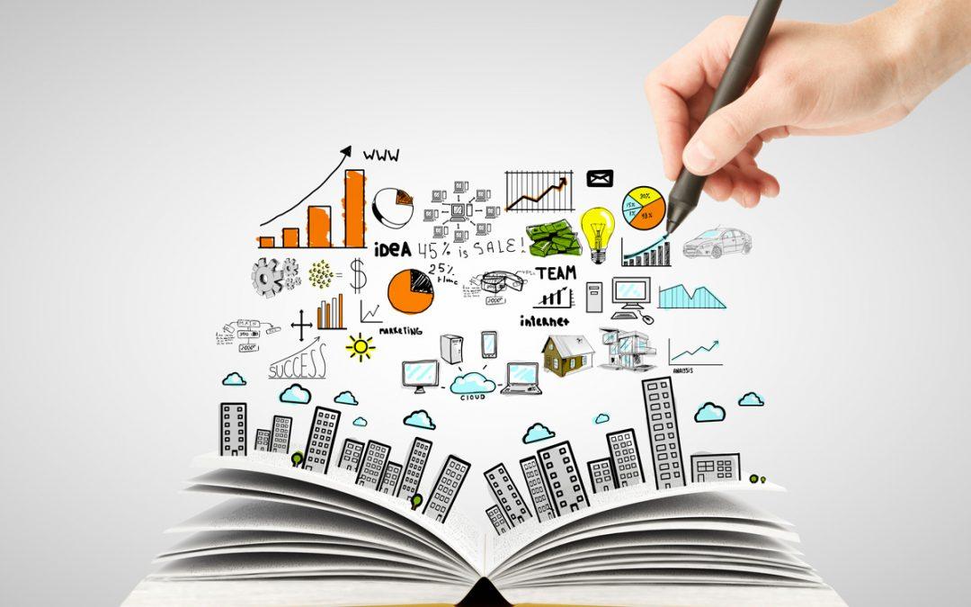 Top 10 artículos sobre documentación de procesos