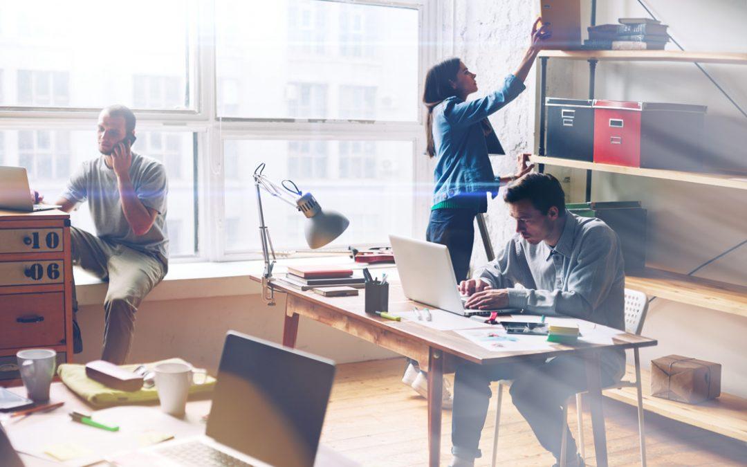 ¿Por qué fracasan los proyectos a causa de la falta de comunicación?
