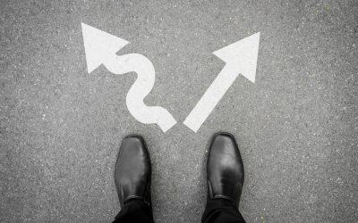 Ventajas y desventajas de la gestión de procesos de negocio