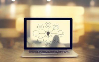 ¿Por qué debería implementar un sistema de procesos empresariales en mi empresa?