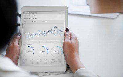 ¿Cómo utilizar una herramienta de gestión de procesos a tu favor?