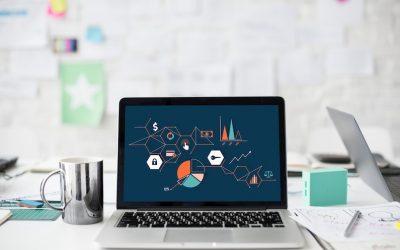 Tips para escoger la herramienta de gestión de procesos adecuada