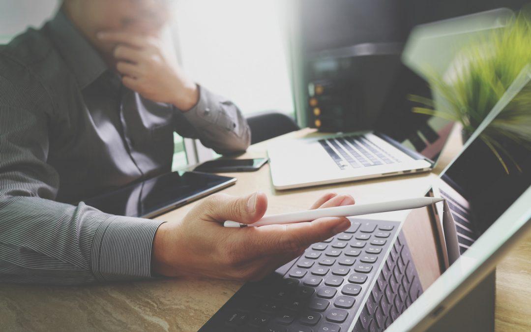 5 cosas que debes saber hoy sobre la gestión por procesos